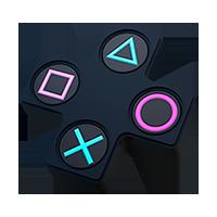Скачивание игр и приложений